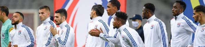 Ponturi fotbal 7-8 noiembrie: Lyon vs Saint Etienne
