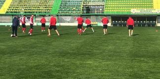 Ponturi fotbal CSM Resita vs U Cluj – Liga 2
