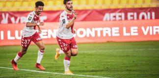 Ponturi fotbal Monaco vs PSG - Ligue 1
