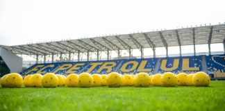 Ponturi fotbal Petrolul Ploiesti vs Aerostar Bacau – Liga 2