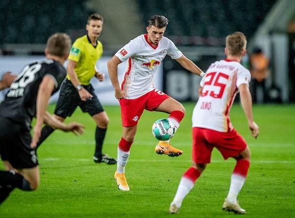 Ponturi fotbal RB Leipzig vs Freiburg – Bundesliga