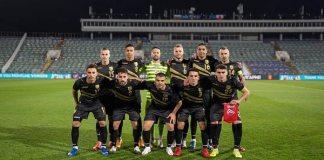 Ponturi fotbal San Marino vs Gibraltar – Liga Natiunilor