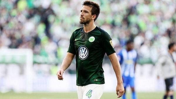 Ponturi fotbal Wolfsburg vs Hoffenheim – Bundesliga