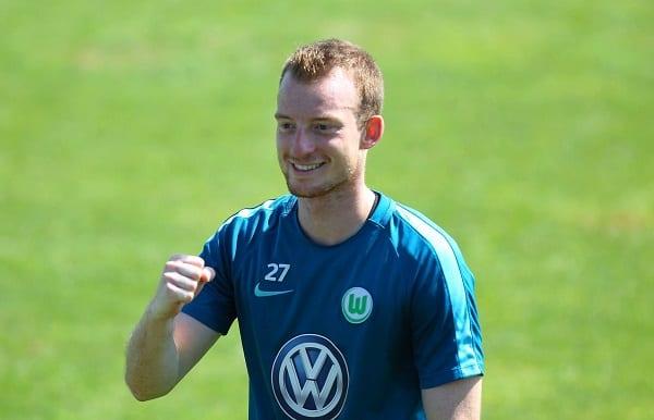 Ponturi pariuri Wolfsburg vs Bremen – Bundesliga