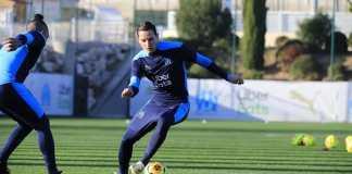Predictii pariuri Marseille vs Nantes – Ligue 1