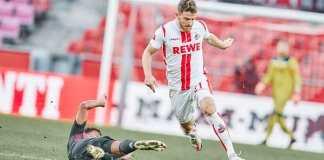 Pronosticuri fotbal Koln vs Union Berlin – Bundesliga