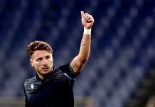 Ponturi pariuri Lazio vs Udinese
