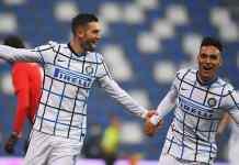 Ponturi Monchengladbach vs Inter Milan