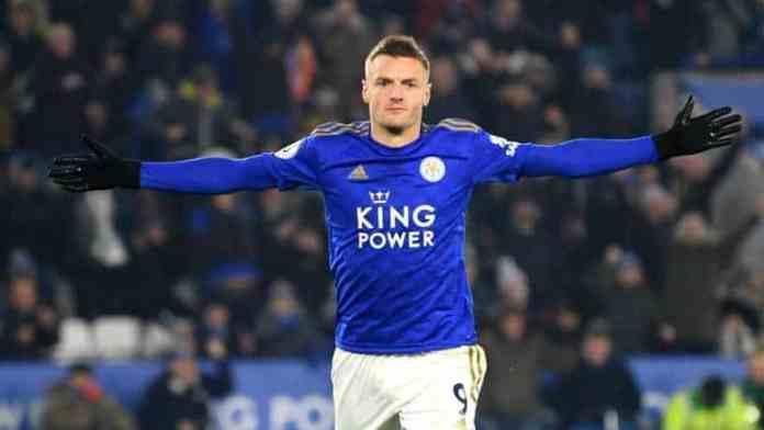 Ponturi pariuri Leicester vs Wolves