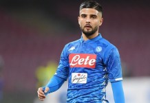 Ponturi pariuri Napoli vs Rijeka