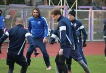Ponturi fotbal ASU Poli Timisoara vs Rapid Bucuresti – Liga 2
