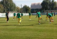 Ponturi fotbal CS Mioveni vs Viitorul – Liga 2