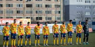Ponturi fotbal CSM Resita vs Ripensia Timisoara – Liga 2