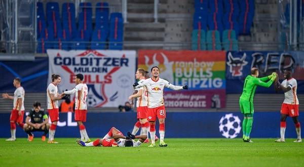 Predictii fotbal Leipzig vs Bremen - Bundesliga