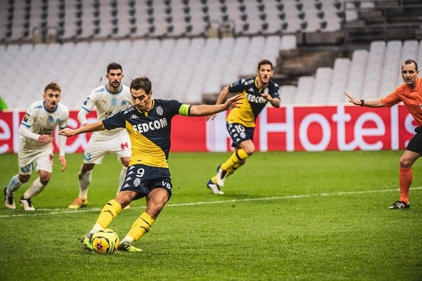 Pronosticuri Monaco vs Lens – Ligue 1