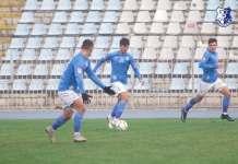 Pronosticuri fotbal Farul vs Miercurea Ciuc – Liga 2