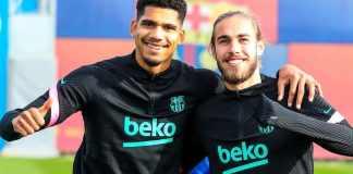 Ponturi Ferencvaros vs Barcelona