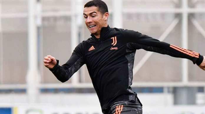 Ponturi Juventus vs Dinamo Kiev