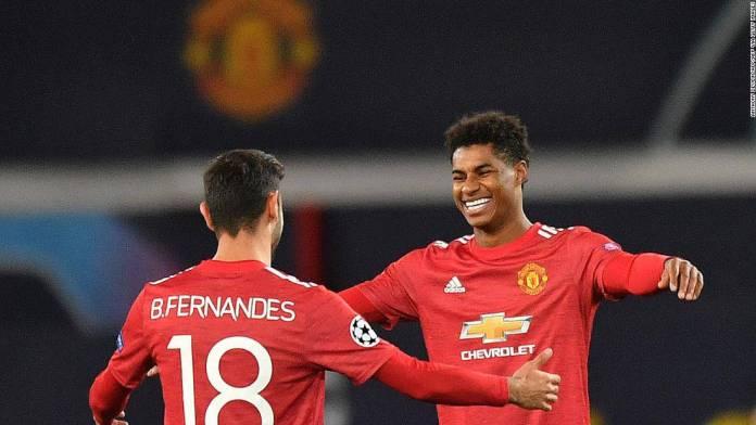 Ponturi pariuri Sheffield United vs Manchester United
