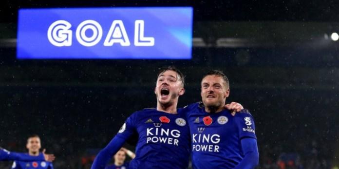 Ponturi pariuri Zorya vs Leicester