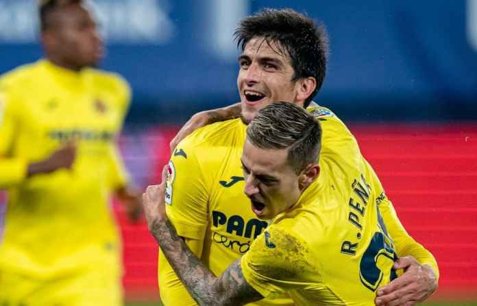 Ponturi pariuri Villarreal vs Athletic Bilbao