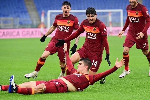 Pronosticuri fotbal Lazio vs AS Roma – Serie A