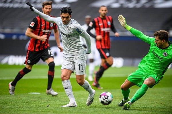 Pronosticuri fotbal Leverkusen vs Bremen – Bundesliga