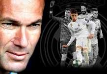 Cota 40.00 pentru Real Madrid