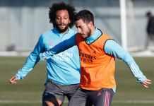 Pronosticuri Alcoyano vs Real Madrid