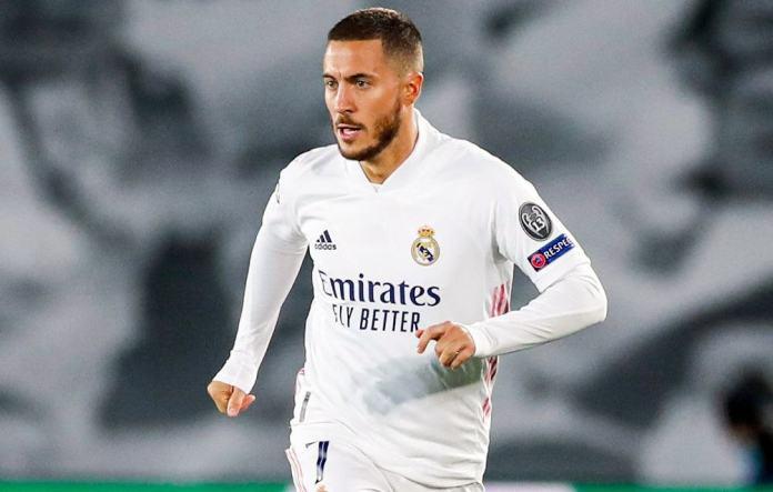 Ponturi pariuri Osasuna vs Real Madrid