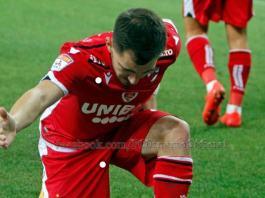 Ponturi pariuri Dinamo Bucuresti vs Chindia Targoviste