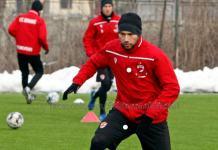 Ponturi pariuri FC Botosani vs Dinamo Bucuresti