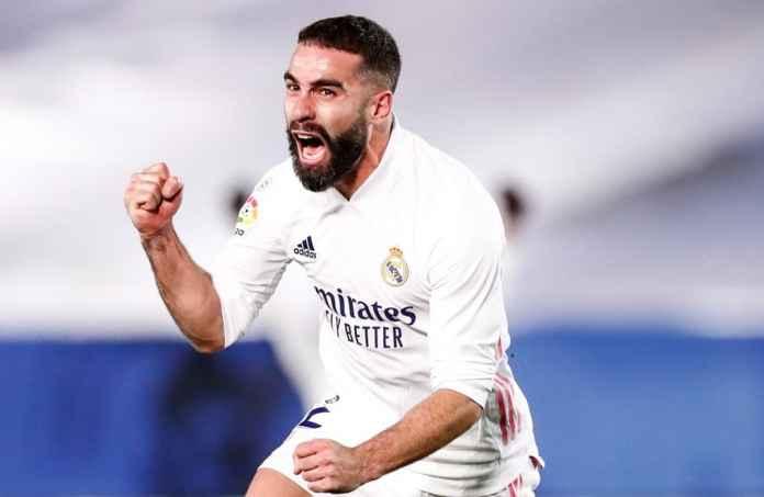 Pronosticuri Real Madrid vs Athletic Bilbao