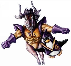 GNU e Tux
