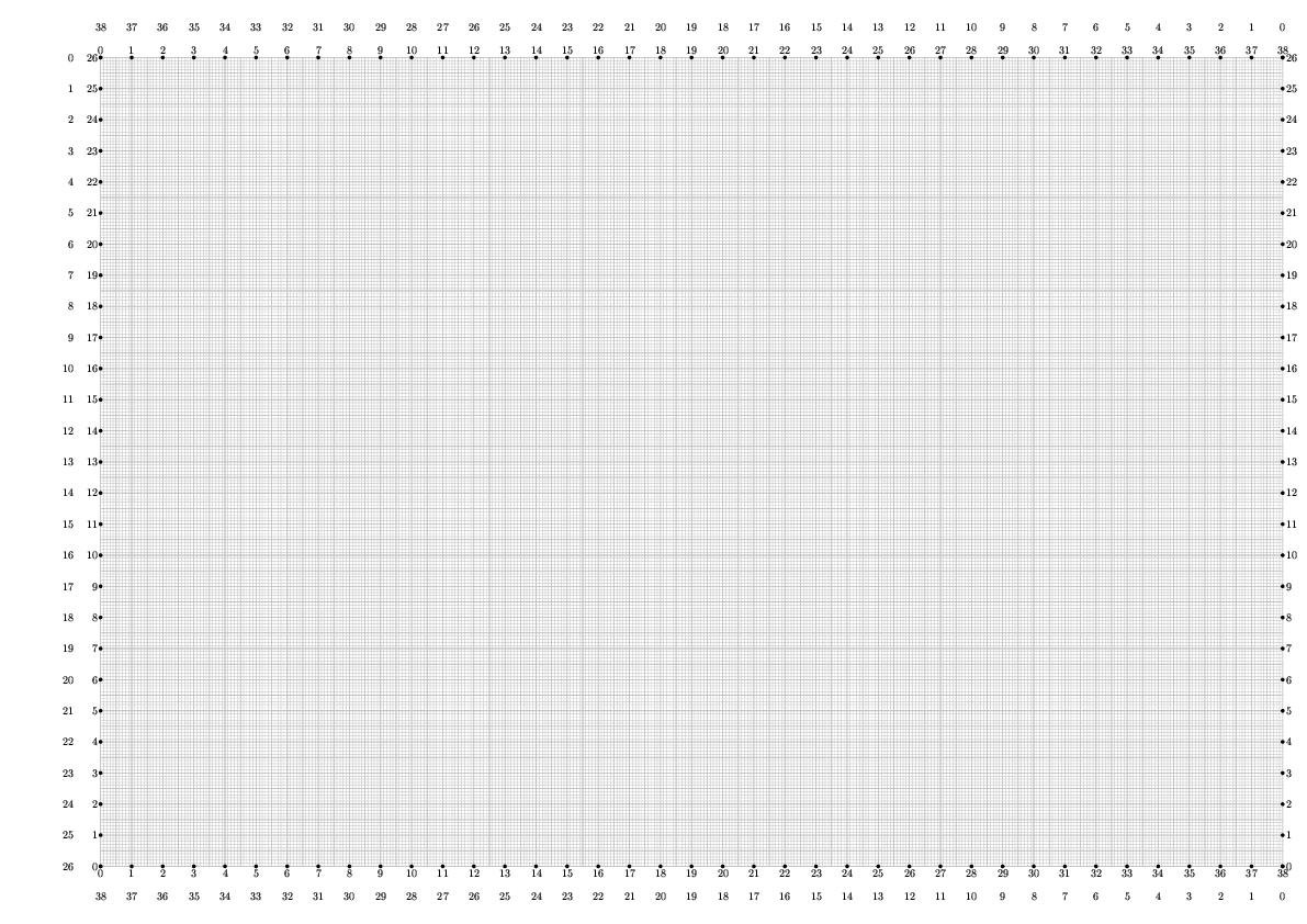 Picture Of A Plain Graph