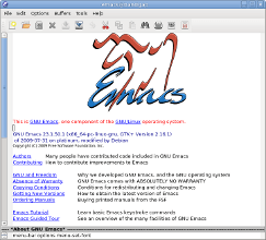 https://i2.wp.com/www.gnu.org/software/emacs/tour/images/splash-small.png