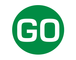 Image result for go