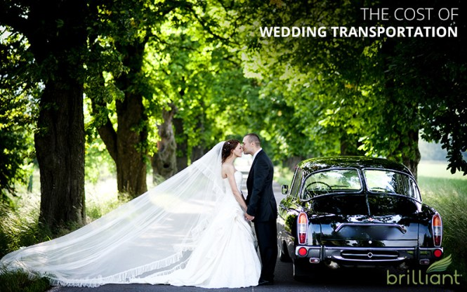 More Couples Ask Friends Or Family Members To Marry Them The New How Much Does An Average Wedding Cost