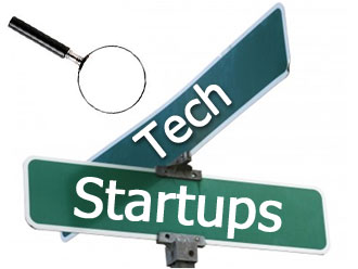 1. Start-Ups: That Million Dollar Idea