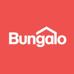 7. Start-Ups: Company Intermezzo: Bungalo
