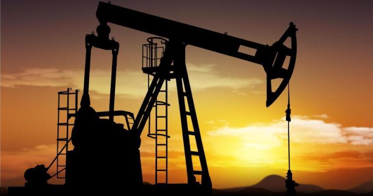 Hope for the Oil Industry