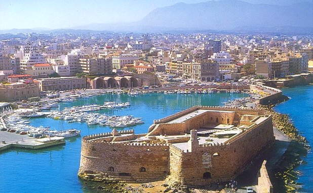 https://i2.wp.com/www.go-greece-vacations.com/images/heraklion.jpg