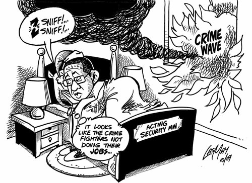 https://i2.wp.com/www.go-jamaica.com/cartoon/images/20091016a.jpg