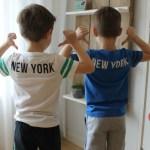 Stoere, betaalbare sportkleding voor jongens – Zeeman