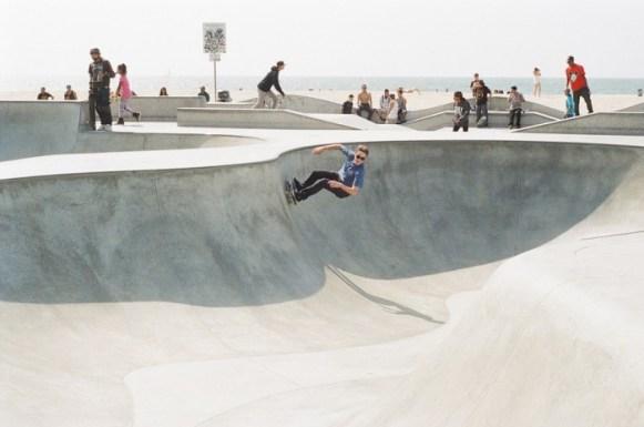 skateboard kind 6 jaar