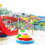 Aquaventura Slidepark Hellendoorn!