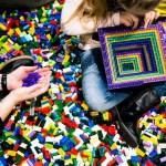 Herfstvakantie tip: LEGO World Nederland