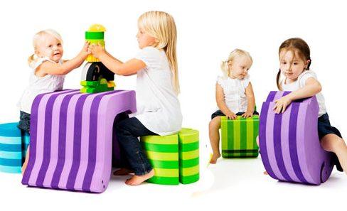 favoriete speelgoed volgens bloggers