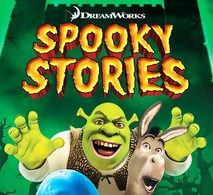Halloween Filmpjes Nederlands.De 10 Leukste Netflix Halloween Films Voor Kinderen Go Or