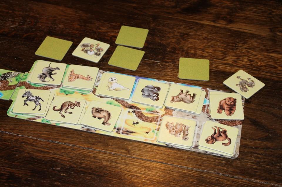 spel-zonder-verliezer